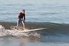 100906-Surfing-320