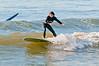 100906-Surfing-545