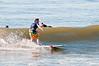 100906-Surfing-508