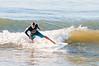 100906-Surfing-524
