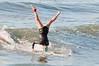 100906-Surfing-348