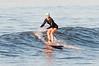 100906-Surfing-042