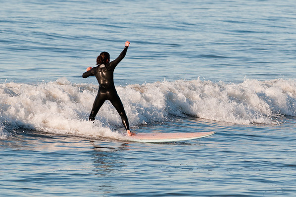 100906-Surfing-158