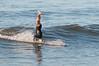 100906-Surfing-307