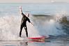 100906-Surfing-057