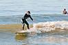 100906-Surfing-542