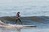 100906-Surfing-255