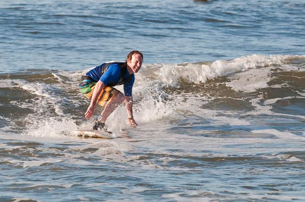 100906-Surfing-360