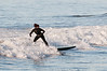 100906-Surfing-121