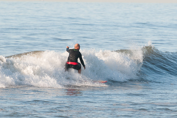 100906-Surfing-251