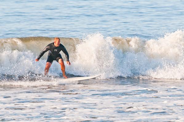 100906-Surfing-282