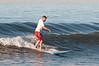 100906-Surfing-174