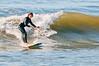 100906-Surfing-537