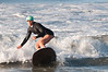 100906-Surfing-179