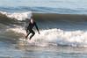 100906-Surfing-471