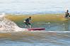 100906-Surfing-271
