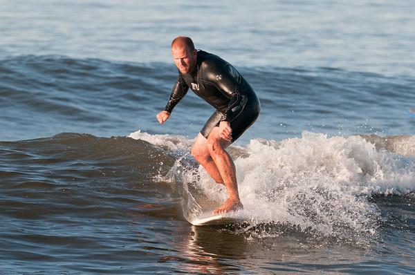 100906-Surfing-099