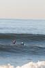 100906-Surfing-242