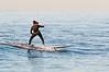 100906-Surfing-077