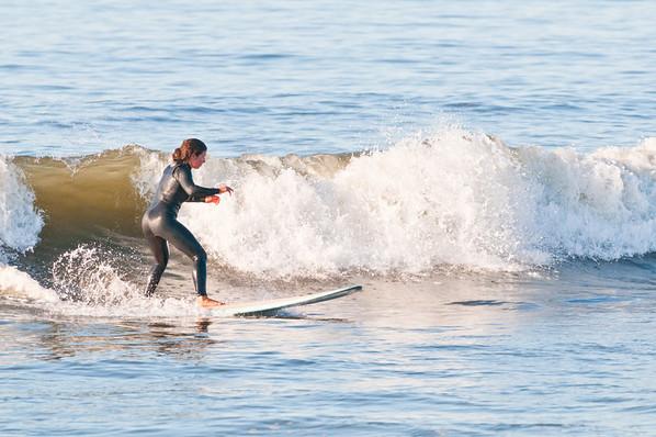 100906-Surfing-293