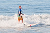 100906-Surfing-515