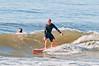 100906-Surfing-557