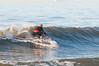 100906-Surfing-215