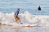 100906-Surfing-514