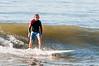 100906-Surfing-486