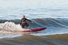 100906-Surfing-213