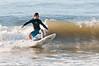 100906-Surfing-474