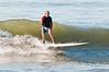 100906-Surfing-482