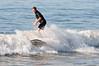 100906-Surfing-501