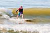 100906-Surfing-567