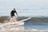 100906-Surfing-462