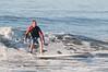 100906-Surfing-325