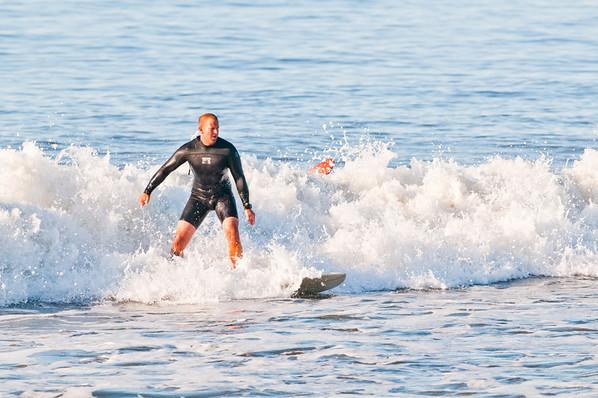 100906-Surfing-286