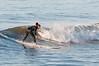 100906-Surfing-112