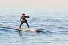 100906-Surfing-076