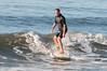 100906-Surfing-370