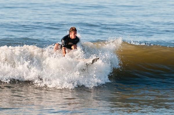 100906-Surfing-398