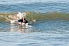 100906-Surfing-517