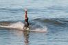 100906-Surfing-309