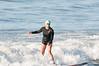 100906-Surfing-414