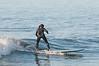 100906-Surfing-265