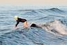 100906-Surfing-065