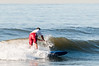 100906-Surfing-429