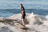 100906-Surfing-374