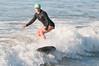 100906-Surfing-377