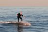 100906-Surfing-006